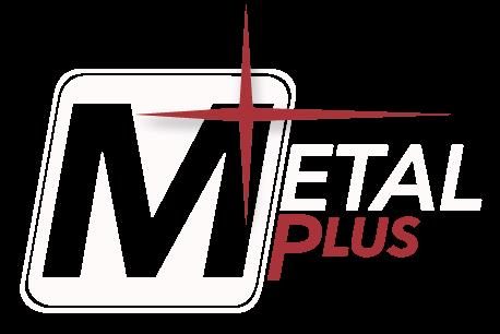 MetalPlus